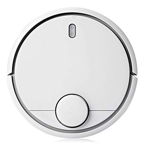 Xiaomi Mi Robot Saugroboter