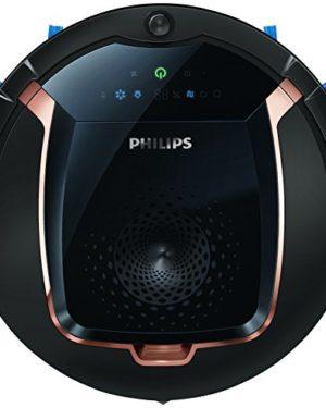 Saugroboter Philips