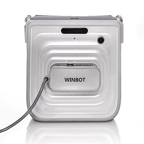 Ecovacs W730 Winbot