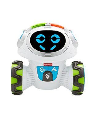 Lern-Roboter Movi