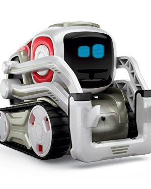 Anki Cozmo Spielzeugrobote