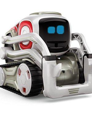 Cozmo Spielzeugroboter
