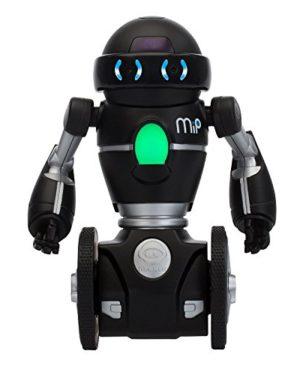 WowWee MIP Spielzeugroboter