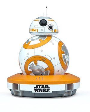 Spielzeugroboter Sphero Star Wars
