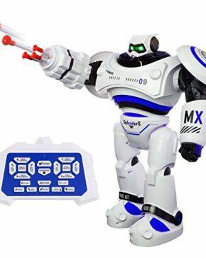 Spielzeugroboter für Kinder